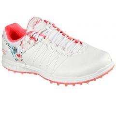 Skechers Go Golf Pivot Tropic Shoes