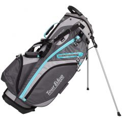 Tour Edge Hot Launch Xtreme 5.0 Womens Stand Bag
