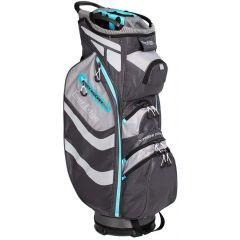 Tour Edge Hot Launch Xtreme 5.0 Womens Cart Bag