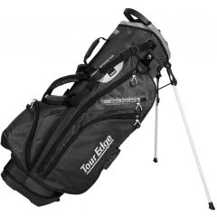 Tour Edge Hot Launch Xtreme 5.0 Stand Bag