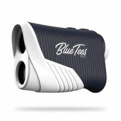 Blue Tees Golf Series 2 Pro Rangefinder