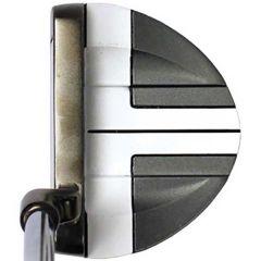 Tour Edge HP Series Black Nickel 08 Putter