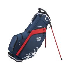 Wilson Feather Carry Bag