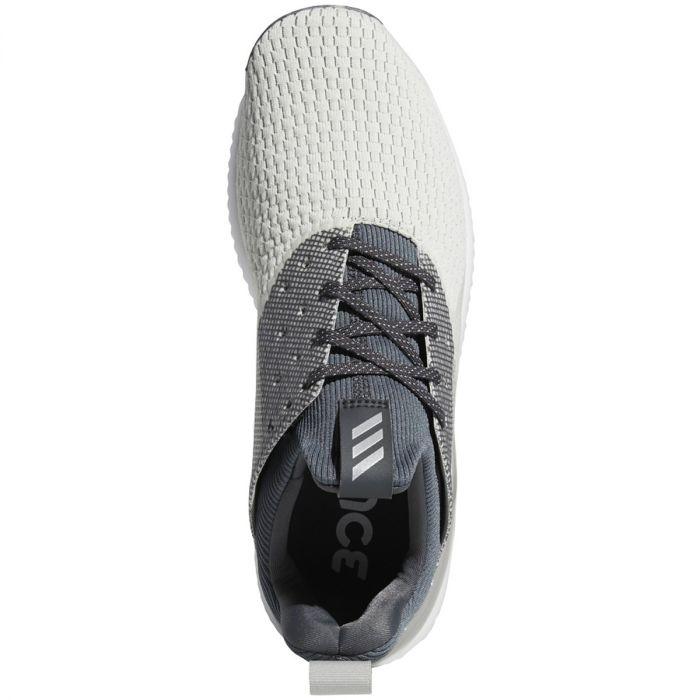 Adidas Adicross Bounce 2 Gray Golf Shoes