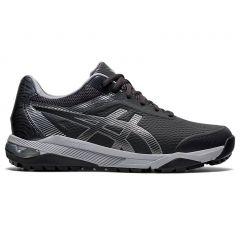 Asics Gel-Course Ace Black/Grey Men's Golf Shoes