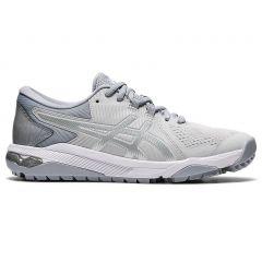 Asics Gel-Course Glide Grey/Silver Women's Golf Shoes