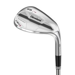 Cleveland CBX 2 Womens Wedge