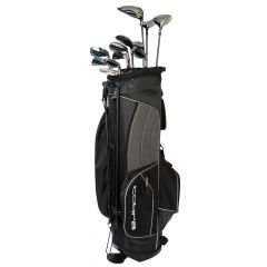 Cobra Fly XL Package Set