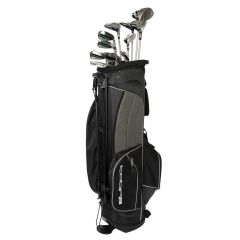 Cobra Fly-XL Womens Stand Bag Package Set