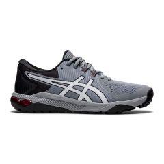 Asics Gel-Course Glide Grey/Black Men's Golf Shoes