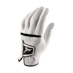 Mizuno Comp Mens 6pk Gloves