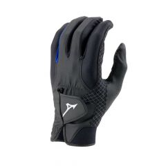 Mizuno Rainfit 6pk Gloves