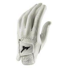 Mizuno Tour Mens 6pk Gloves