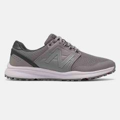New Balance Breeze v2 Men's Golf Shoes