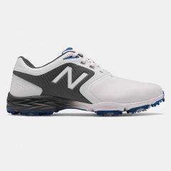 New Balance Striker v2 Men's Golf Shoes