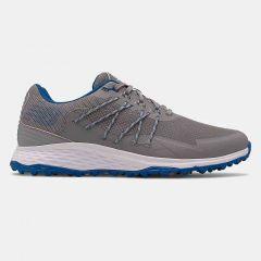 New Balance Fresh Foam PaceSL Men's Golf Shoes