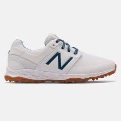 New Balance Fresh Foam LinksSL Women's Golf Shoes