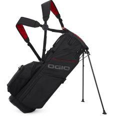 Ogio Woode Hybrid 8 Stand Bag