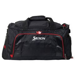Srixon 2017 Travel Series Duffell Bag